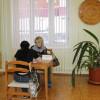 Юридическая помощь  для родителей детей-инвалидов!