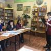 ДЕНЬ РЕСПУБЛИКИ  В НЕРЮНГРИНСКОЙ ГОРОДСКОЙ БИБЛИОТЕКЕ