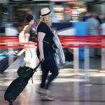 Новости законодательства: Правительство расширило список субсидируемых авиарейсов